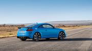 Audi-TT-RS-Coup-Audi-TT-RS-Roadster-49