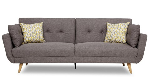 SMM-Sofa2Seater-023
