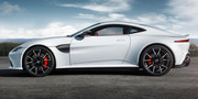 Aston-Martin-Vantage-by-Startech-11