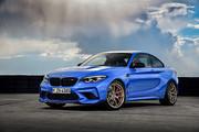 2020-BMW-M2-CS-11
