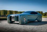 Rolls-Royce-103-EX-3