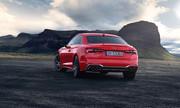 2020-Audi-A5-Audi-S5-30
