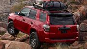 2020-Toyota-4-Runner-Venture-Edition-4