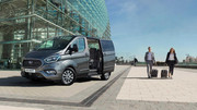 Ford-Tourneo-Custom-4