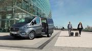 Ford-Tourneo-Custom-4
