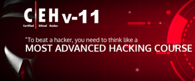 CEH V11 EC-COUNCIL CERTIFIED ETHICAL HACKER ALL MODULES PDF