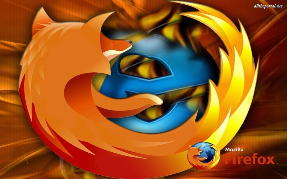 ALLTHEPORTAL-NET-Wallpapers-various-pack-computers-and-informatique-linux-windows-mac-hack-223