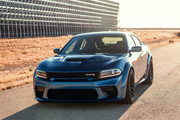2020-Dodge-Charger-65