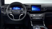 2020-Ford-Explorer-Plug-In-Hybrid-6