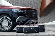 2020-Mercedes-Maybach-GLS-16