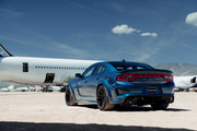 2020-Dodge-Charger-54