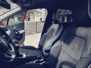 2020-Renault-Captur-113