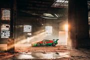 BMW-M1-Art-Car-by-Andy-Warhol-1