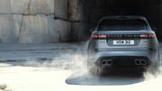 Range-Rover-Velar-SVAutobiography-Dynamic-Edition-19