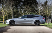 Maserati-Quattroporte-Shooting-Brake-4