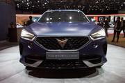 SEAT-Cupra-Formentor-Concept-1