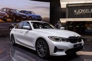 BMW-330e-1