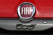 2020-Fiat-500-X-Sport-13