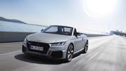 Audi-TT-RS-Coup-Audi-TT-RS-Roadster-21