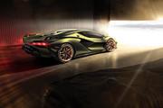 Lamborghini-Si-n-6