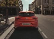 2019-Renault-Clio-13