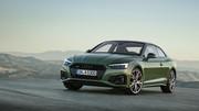 2020-Audi-A5-Audi-S5-87