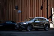 2020-Mazda-CX-8-7