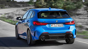 2020-BMW-1-Series-28