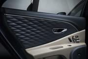 2020-Bentley-Flying-Spur-10