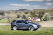 2020-Land-Rover-Discovery-Sport-MHEV-4