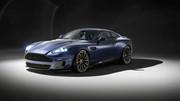 2020-Aston-Martin-Vanquish-25-by-Callum-1