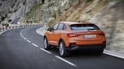 2020-Audi-Q3-Sportback-8