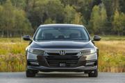 2020-Honda-Accord-Hybrid-5