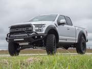 2019-Ford-Raptor-Hennessey-Veloci-Raptor-V8-9