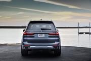2020-BMW-X7-16