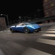Pagani-Huayra-Roadster-BC-revealed-in-Zynga-s-CSR-Racing-2-2
