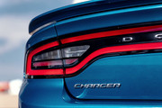 2020-Dodge-Charger-72