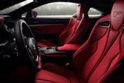 Lexus-RC-F-Track-Edition-8