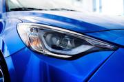 2020-Toyota-Yaris-Hatchback-10