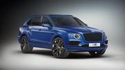 Bentley-Bentayga-V8-Design-Series-7