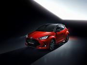 2020-Toyota-Yaris-2