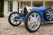 Bugatti-Baby-II-prototype-8
