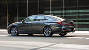 2020-Hyundai-Sonata-Hybrid-6