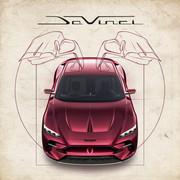 Italdesign-Da-Vinci-8
