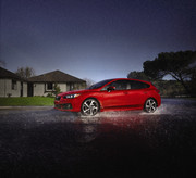 2020-Subaru-Impreza-11