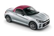 2020-Toyota-Copen-GR-Sport-11
