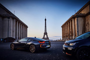 BMW-i8-Ultimate-Sophisto-Edition-BMW-i3s-Edition-Road-Style-16
