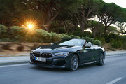 2020-BMW-8-Series-Convertible-33