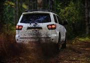 2020-Toyota-Sequoia-TRD-Pro-3