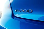 2020-Peugeot-208-e-208-38